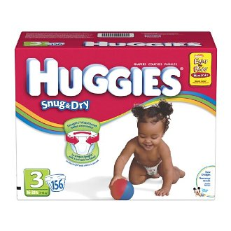 Huggies® Baby Diapers are hypoallergenic and free of harmful chemicals. Find diaper size charts for preemie diapers, baby diapers and more.