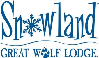 Great Wolf Lodge is celebrating with Snowland: Life-size Gingerbread House and more! (Giveaway) – CLOSED