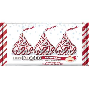 Coupons for hershey kisses