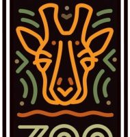 Dallas Zoo Penguin Days – $5 Admission