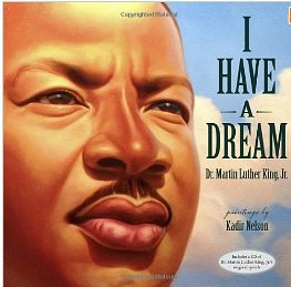i too have a dream I too had a dream is a true story told by the visionary and revolutionary dr  verghese kurien he is known for the milk production movement in india the  book.