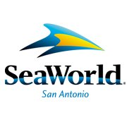 SeaWorld San Antonio Offers Texas Teachers a Free 2013 Fun Card – Unlimited Admission