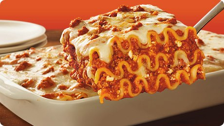 Stouffer S Lasagna Fans Grab 2 50 In Coupons Finding Debra