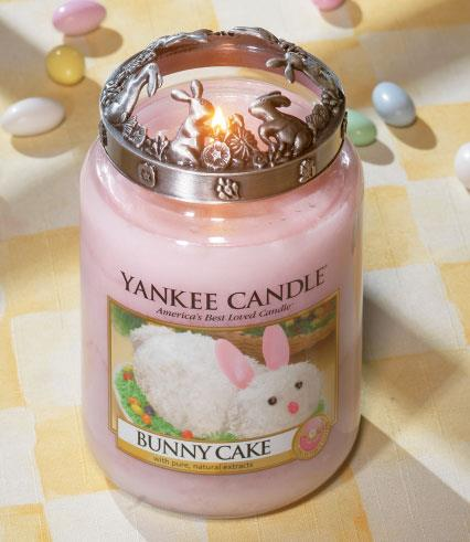Yankee Candle Cake Images : Yankee Candle Sale: USD1 Votives and Tarts Wax Melts - A ...