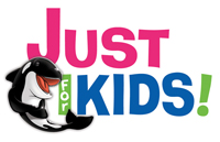 SeaWorld San Antonio Just for Kids Concert Series: Laurie Berkner, Imagination Movers and more