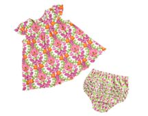 Vera Bradley Baby Collection Has Arrived