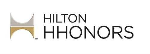 HHonors NEW logo