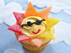 betty crocker mr fun cupcake