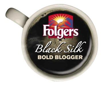 Smuckers_Folgers_Black_Silk_Blogger_Badge