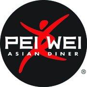 Pei Wei Asian Dinner