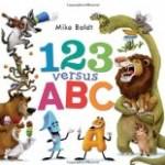 abc versus 123