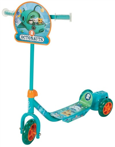 Best Octonauts Toys Kids : Top disney junior toys for the holidays finding debra