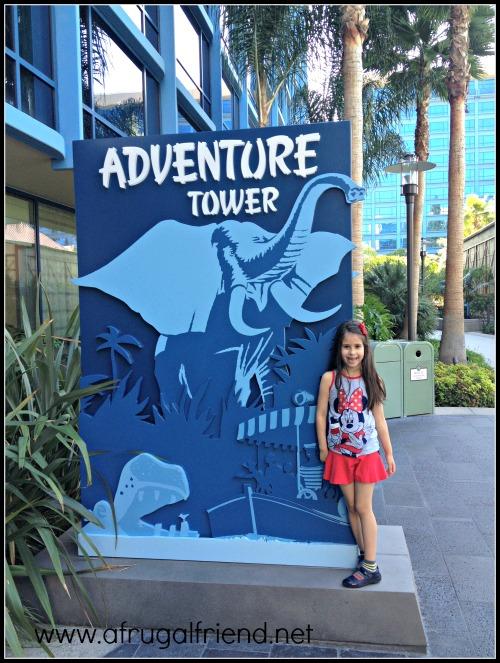 Kohls Magic at Play Disney Clothing