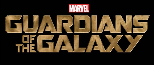 Marvel Guardians of the Galaxy #GuardiansoftheGalaxyEvent