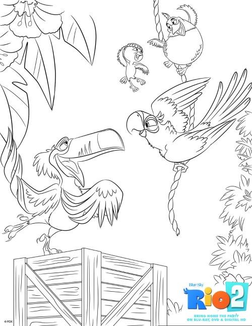 rio2_printables_coloring_6