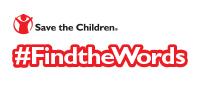 Save the Children Badge