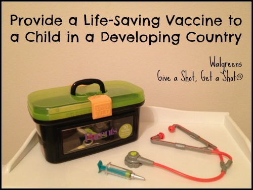 how to get a waiver for immunizations
