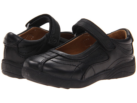 stride rite claire shoes