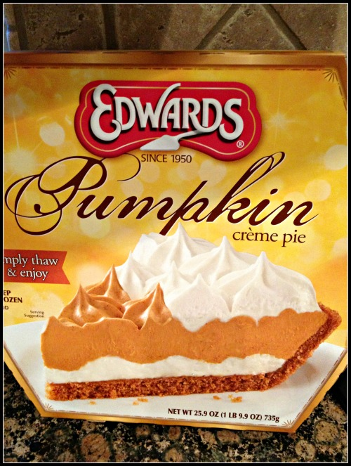 image relating to Edwards Pies Printable Coupons identify Edwards product pie discount codes : Ski holiday vacation specials nh