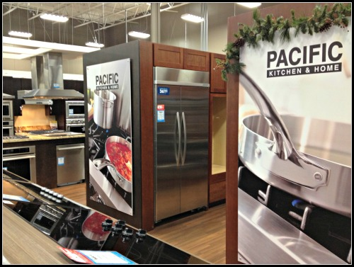 best buy pacific kitchen and home - Pacific Kitchen And Home