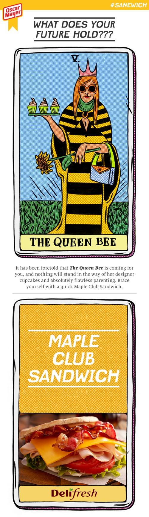OM_Sanewich_Pin_The_Queen_Bee