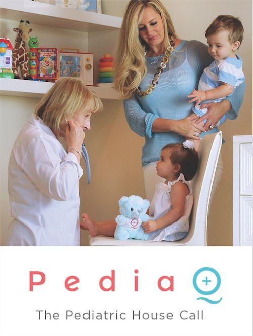 PediaQ Urgent Care