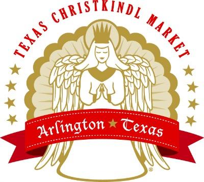 Texas ChristKindl Market
