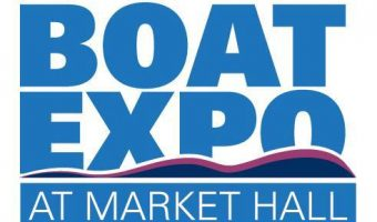 The DFW Winter Boat Expo and 3 Days of Free Admission!