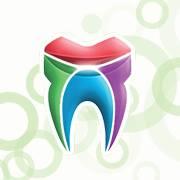 Jefferson Dental