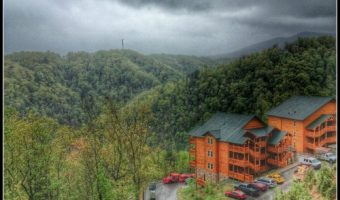 A Gem in the Smoky Mountains – Westgate Smoky Mountain Resort in Gatlinburg, Tennessee