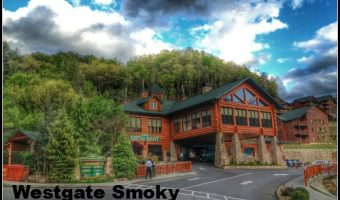 Activities Abound at Westgate Smoky Mountain Resort & Spa
