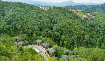 I'm Heading to the Westgate Smoky Mountain Resort & Spa!  #WGLorettaLynn #WGEvents