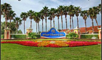 Westgate Town Center Resort Trip & Visit to Downtown Disney Orlando #WGTownCenterWeekend