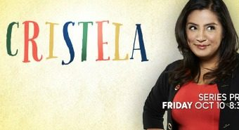 Get to Know Cristela and Black-ish, New Fall TV Shows on ABC