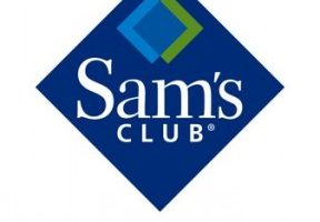 Sam's Club: Free Healthy Weight & Healthy Skin Screenings Today (Non-Members Welcome)