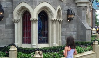 Guide to Sorcerers of the Magic Kingdom at Disney World