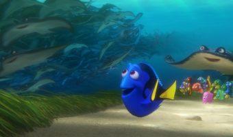 Pixar in a Box – Free Lessons Teaching Math Through Animation