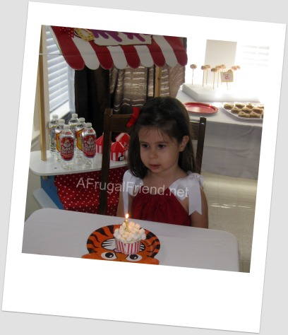 Cupcake-Cuties-Birthday-Girl