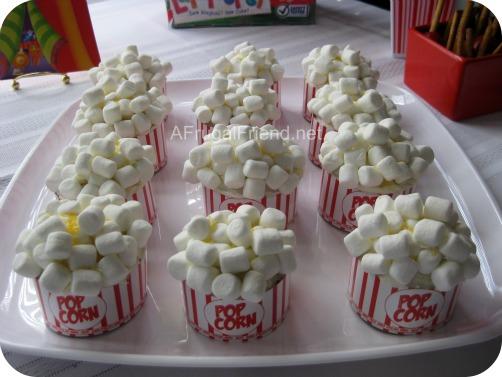 Cupcake-Cuties-Popcorn-cupcakes