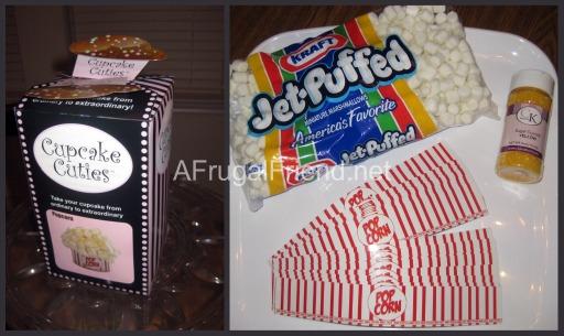 Cupcake-Cuties-contents-