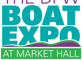 DFW Boat Show Summer 2016 – The Scoop