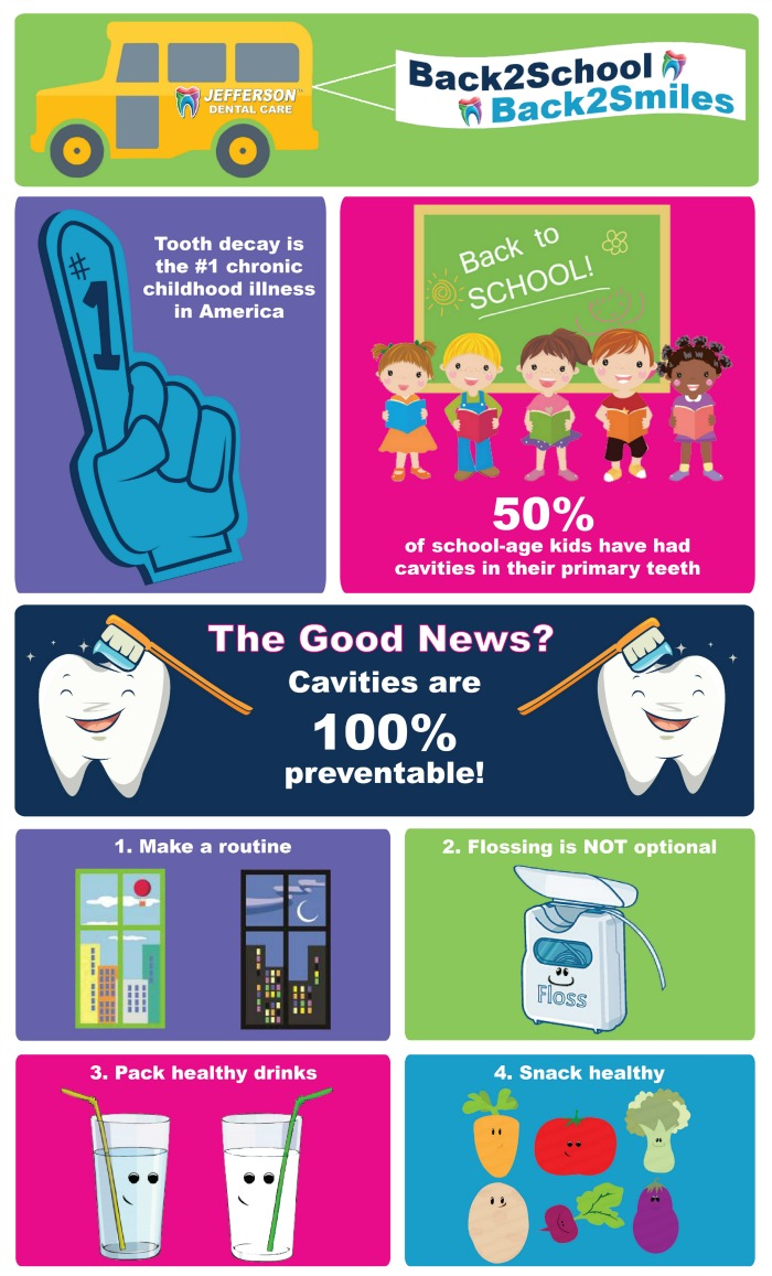Dental-Care-Tips-for-Kids.jpg