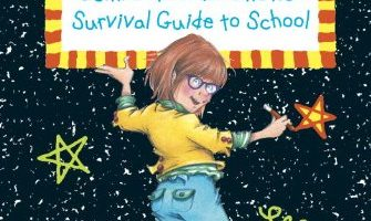 Junie B.'s Essential Survival Guide to School – Must Read!