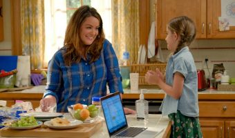 American Housewife – The Spot On Comedy for Suburban Moms!