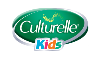 Culturelle Kids – For the Tummy Ache When Mommy's Away