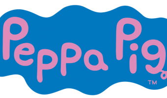 Peppa Pig DVD Release – Sun, Sea and Snow (Giveaway)