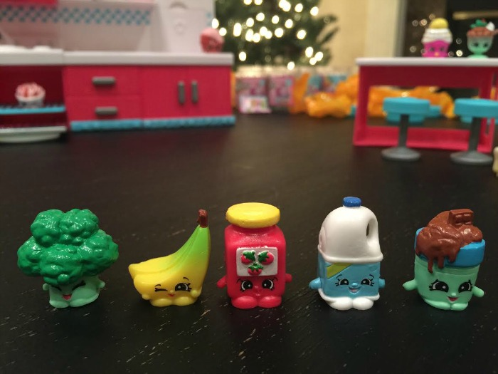 Shopkins won this mom over