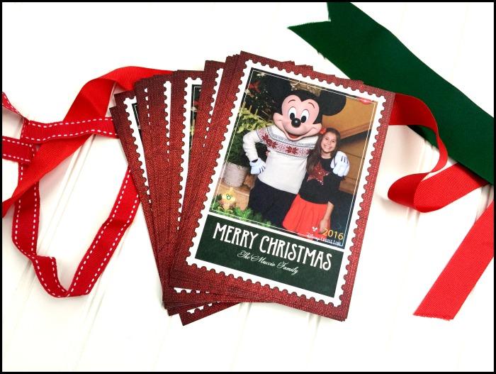 Top 3 Reasons I Still Send Christmas Cards - Finding Debra