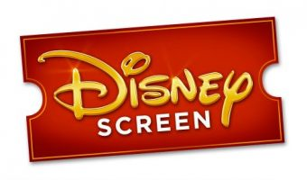 Disney Screen Membership – Disney Movies In Theaters Every Day!