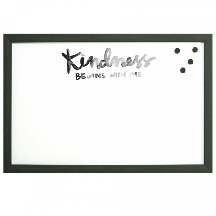 Petal Lane Kindness Magnet Board